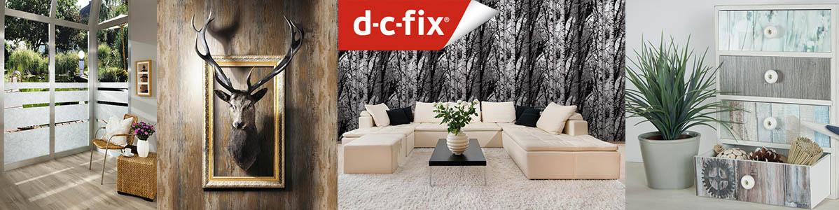 d c fix verkkokauppa. Black Bedroom Furniture Sets. Home Design Ideas